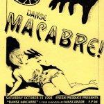fresh-produce-halloween-macabre-mailer