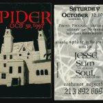 fresh-produce-halloween-spider
