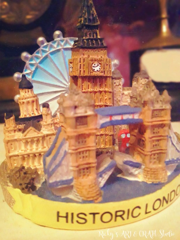london-big-eye1