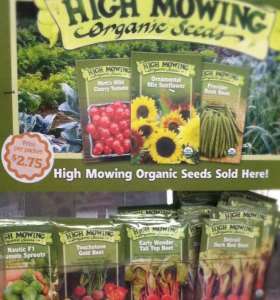 somerville-spring-seeds-rickys-union-square1