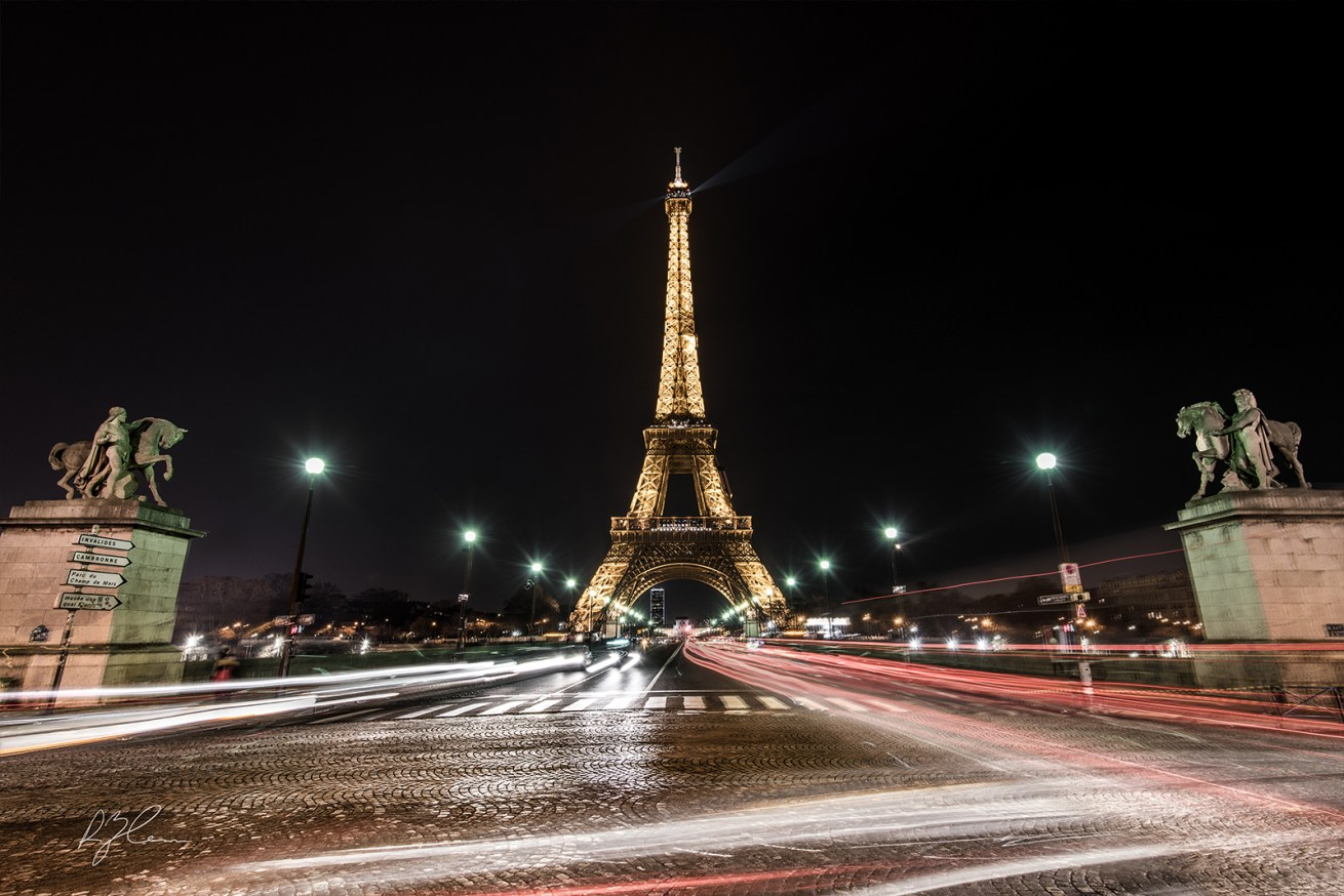 Main-RickZeleznik-Eiffel-Tower-Motion
