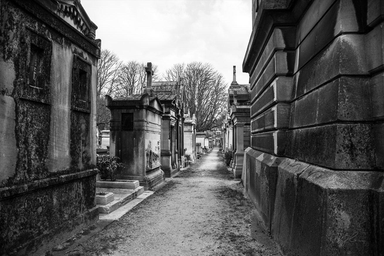 Main-RickZeleznik-Monmartre-Cemetery