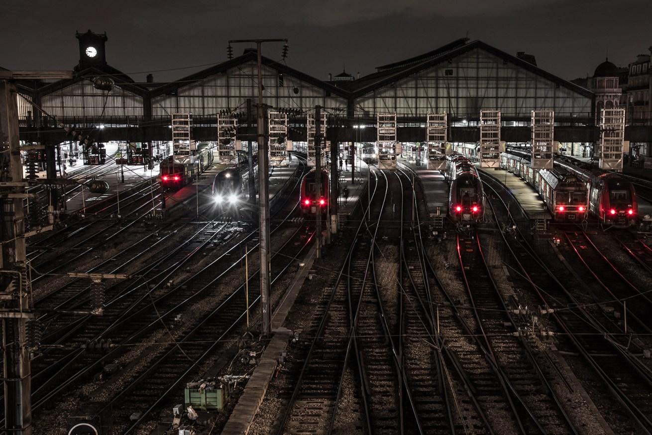 Main-RickZeleznik-Parisian-Railyard