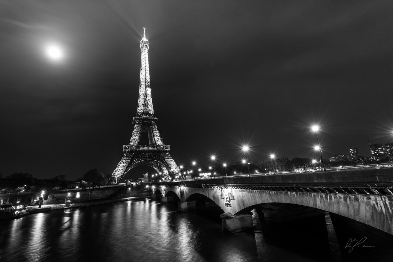 Eiffel-Tower-Nights-Cover-Main-RickZeleznik