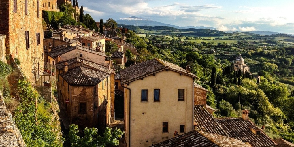 The future of Italy travel