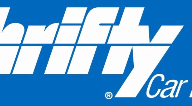 Super smart – Thrifty car rental is responding to the Uber threat