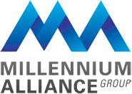 millennium-logo-185