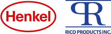 henkel-rico-logos-740