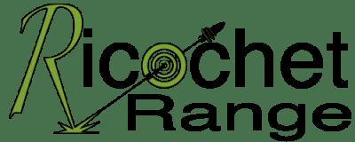 Ricochet Range, LLC