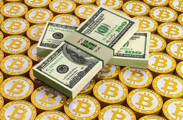 como as pessoas podem ganhar dinheiro com bitcoin investido em criptomoeda posso continuar investindo em