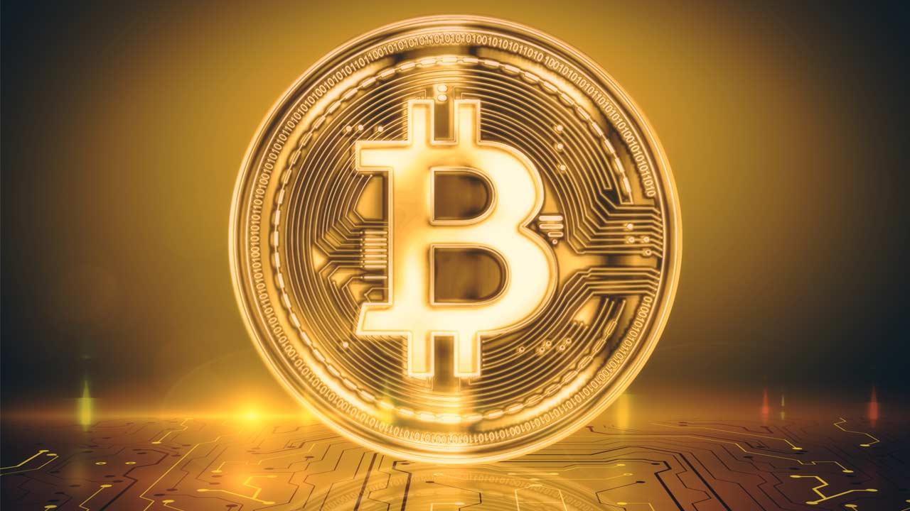melhor lugar para ganhar dinheiro com criptomoeda tendencia criptomoedas 2021 opções binárias fazendo milhares