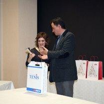 Segundo-premio-Anis-Tenis_08