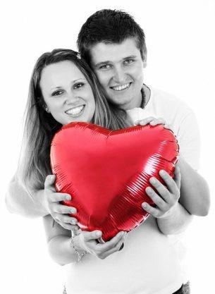 come riconquistare un amore psiche