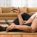 come riconquistare un ex che e fidanzato