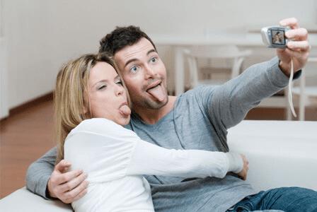 Come capire se il tuo ragazzo ti ama davvero
