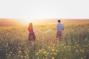 Come conquistare un uomo deluso da storie passate