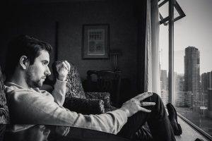 Disinnamorarsi di un narcisista
