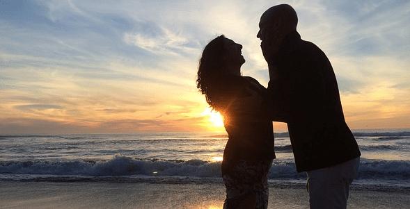 Riconquistare un marito che ha l'amante