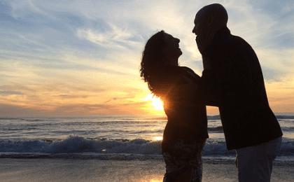 riconquistare-un-marito-che-ha-lamante