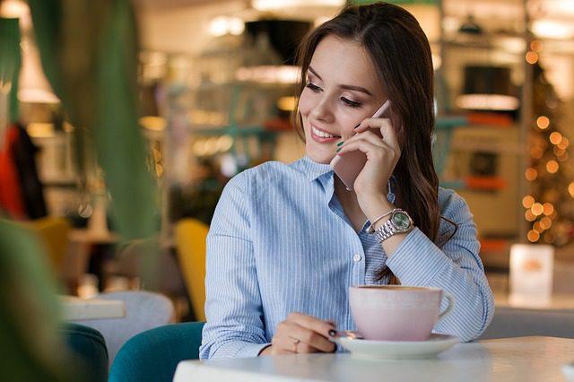 Riconquistare un ex amore col telephone game