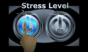 中学受験の子どもを持つ親のストレス