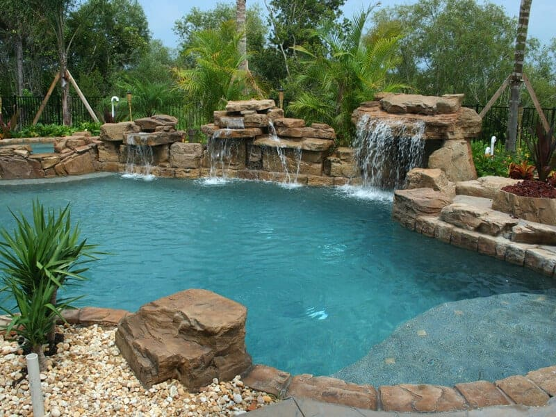 Products Ponds Design
