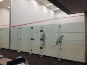 11. Squash