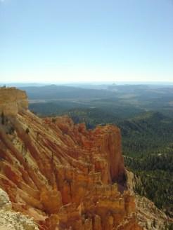 Bryce Canyon NP_Yovimpa