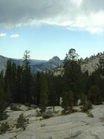 Yosemite NP_Olmsted Point