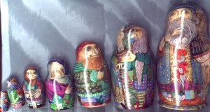 Dolls_Russian_gnome