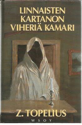 Linnaisten_viheria_kamari