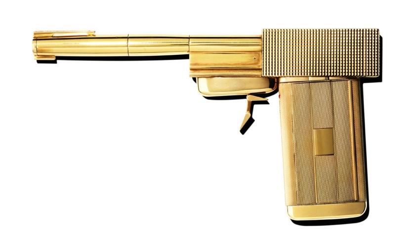 golden_gun