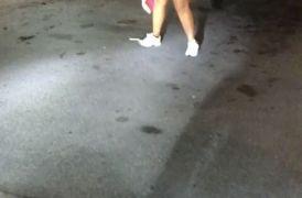 Puerto riqueñas desacatada en las calles de NY