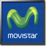 logoMovistar