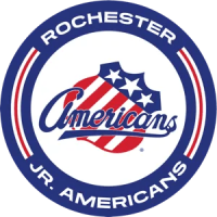 Jr. Amerks Apparel