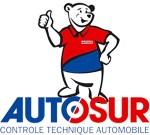 autosur-classic