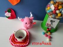 prima colazione san Valentino1