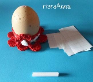 segnaposto portauova crochet (1)