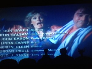 Mitchell MST3K Screenshot