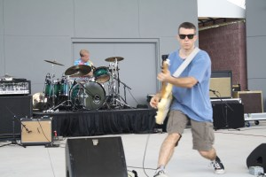 Apopka Ampitheater July 2012 #18