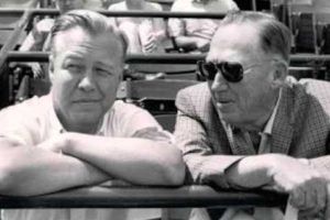 Lee-McPhail-mlb-owners-collusion-1980s