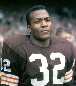 jim-brown-1963