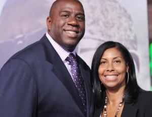 magic-johnson-and-cookie-johnson