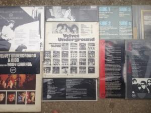 Velvet Underground 4