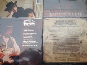 Waylon Jennings 2