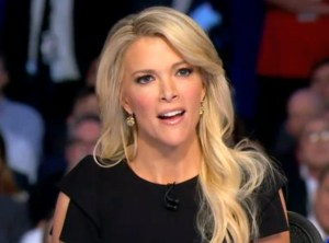 Megyn-Kelly-GOP-Debate