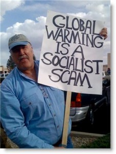global-warming-denialists