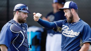 James-Shields--Derek-Norris