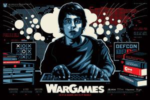 WarGames_1983