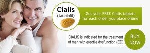 cialis2
